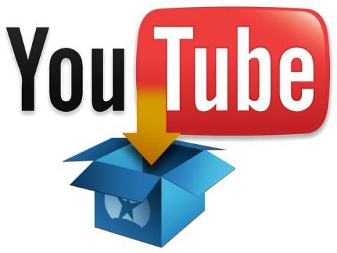 دانلود از یوتیوب